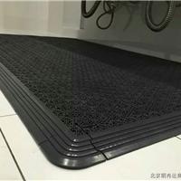 北京供应S型地垫 泳池防滑垫 浴室防滑垫