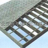 供应乌鲁木齐不锈钢隔板供应商