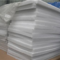 供应环保吸音棉 环保隔音棉