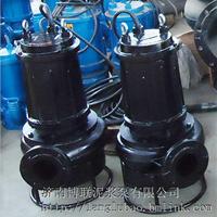 抽沙泵 排砂泵 泥砂泵 砂浆泵