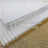 PC板,中空阳光板,PC阳光板厂家