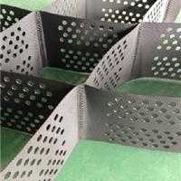 供应优质高强度土工格室/蜂窝土工格室