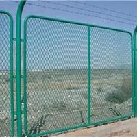 供甘肃公路护栏网和兰州护栏网