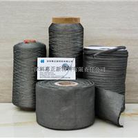 供应高温纤维金属套管,布,带,线