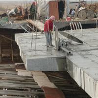 河北邢台保定廊坊建筑物拆除楼梯楼板切割