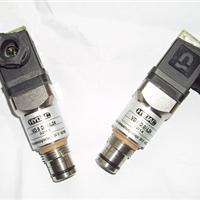 QX63-100/62-125R河北代理液压泵