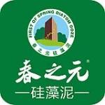 吉林省春之元硅藻新材料科技有限公司