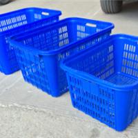 供应830塑料箩筐 ,830塑料周转筐