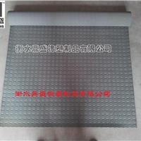 灰色橡胶石英板―鼎盛打造产品