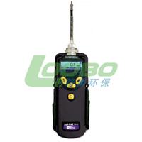 供应华瑞PGM-7340 ppbRAE 3000 VOC检测仪