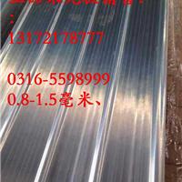 廊坊市、玻璃钢采光板-生产厂家¥¥¥