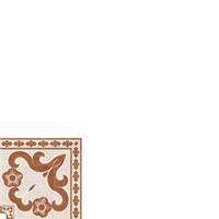 供应高质感铝扣板塞维利亚系列