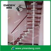 供应供应YMD-0308龙骨炮筒楼梯