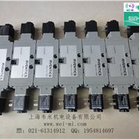 供应5812492450安沃池AVENTICS气动元件