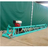 供应框架式混凝土整平机 厂家价格