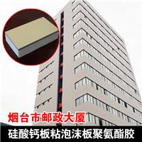 彩钢净化板复合聚氨酯胶粘剂