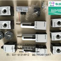 供应R424E11344安沃池AVENTICS气动元件
