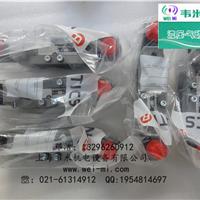 供应0830100455安沃池AVENTICS气动元件