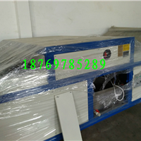 中空玻璃热压机价格较大加工多厚的玻璃