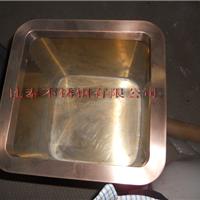 供应玫瑰金不锈钢制品、镜面不锈钢制品厂家