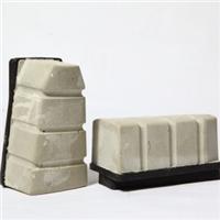 供应磨块碳化硅菱苦土磨块菱苦土布拉磨块