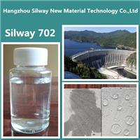 防水剂 甲基高含氢硅油