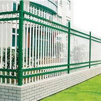 供应甘肃兰州小区高品质防护栏免费安装