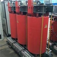 广州稳压器回收,变压器回收收购