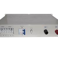 供应高频电力专用逆变器4KVA 直流DC110V