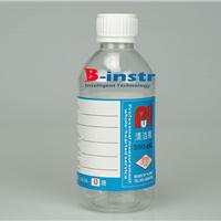 供应颗粒度取样瓶 油液取样瓶