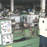 广州工厂回收,广州工厂设备回收