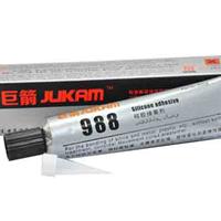 G-988硅胶接着剂