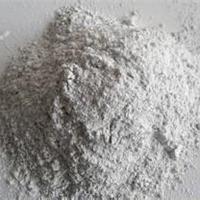 强力粘胶泥-----中国的强力粘胶泥