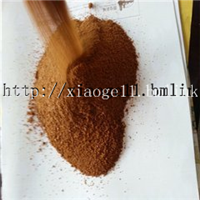 供应聊城高效絮凝剂聚合氯化铝