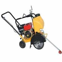 供青海水泥切割机和西宁马路切割机