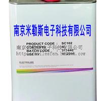 SC102改性硅三防漆
