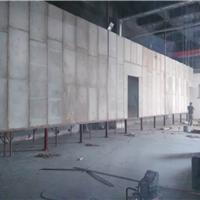 节能型墙体材料达�_轻质隔墙板、复合墙板