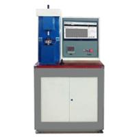 供应济南普业立式多功能摩擦磨损试验机