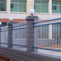 供应甘肃兰州围墙栅栏/护栏/防护网质量保证