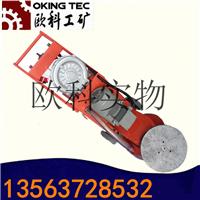 供应环氧地坪打磨机 环氧树脂地坪打磨机
