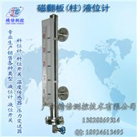 广州精倍水位现场显示液位计厂家