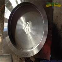 盆式支座|四氟滑板支座技术规范工艺先进技术一流可信赖厂家