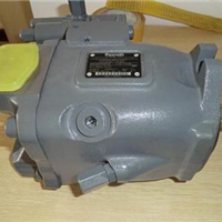 供应A10VSO45DFLR/31R-PPA12N0柱塞泵