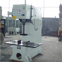 上海液压机改造,嘉定液压维修公司