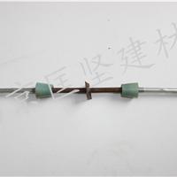 新型止水螺杆内杆 价格低 品种全 南京匡坚