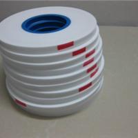 白色铁氟龙薄膜COG铁氟龙缓冲材