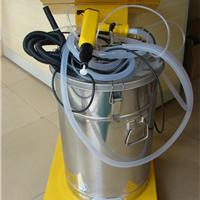 YH801恒流式静电喷粉机静电喷涂机