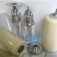 供应DISK喷漆雾化器高速双涡轮气动雾化喷头
