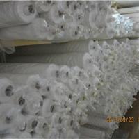 安徽亿汇丝印网纱 印刷网纱厂家