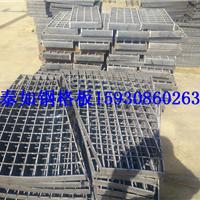 供应钢格栅板g323/30/50